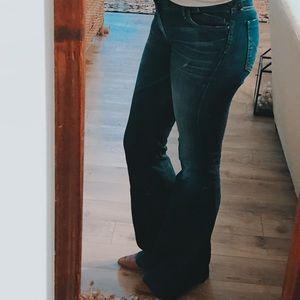 Citizen Bootcut/flare jeans